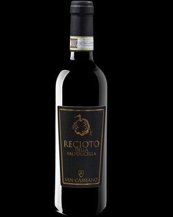 Vino e olio di qualità Azienda Agricola San Cassiano